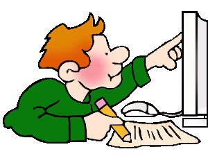 How to Write a Good Thesis Statement: Tips & Examples