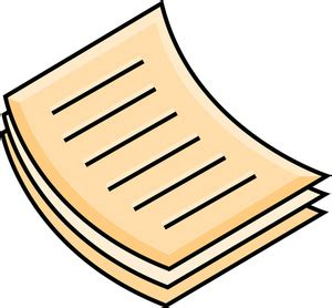 Help Essay: The thesis statement in a research essay